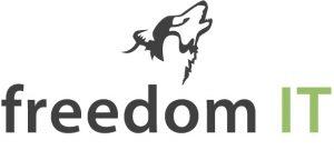 Freedom I.T